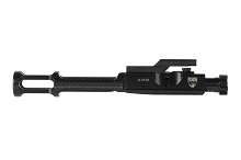 Faxon 5.56/300 BLK Gunner Light Weight Bolt Carrier Group Nitride M16 Bolt Carrier Group AR15 BCG