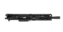 Adams Arms 300BLK 8.5