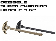 GEISSELE SCH Super Charging Handle 7.62