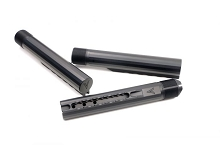 V Seven V7 2055 Enhanced Carbine Buffer Tube Anti-Tilt AR-15 AR15