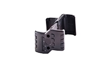 CAA Command Arms MCD16N Coupler for Polymer Magazines