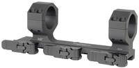 Midwest MI-QD30XDSM QD 30mm Extreme Duty Scope Professional Grade Quick Detach Optic Mount