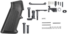 Rock River Arms No Trigger Group LPK RRA AR15 Lower Receiver Parts Kit AR-15
