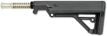 Rock River Arms RRA A2 Operator Stock Fixed Length AR15 AR10