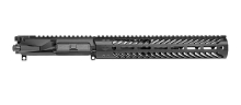 Seekins Precision SP 300BLK 8