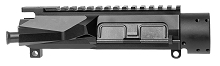 Seekins Precision SP Billet iRMT-R Upper AR15 AR-15 Receiver