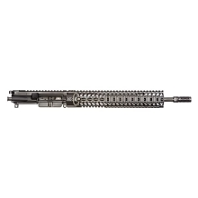 Spike's Tactical AR15 5.56 Midlength Lightweight 14.5
