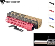 Strike Industries 10