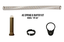 VLTOR A5 Buffer and Spring Kit AR15 AR-15