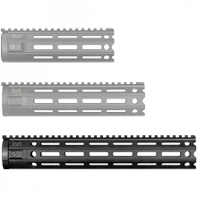 Yankee Hill YHM M-LOK MR7 Rifle Handguard AR15 MLOK