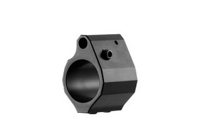 Seekins Precision SP Low Profile Adjustable Gas Block .750 .625 .875 CHOOSE SIZE