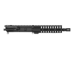"CMMG 5.7 8"" AR15 PDW Pistol Upper Group Banshee 100 Mk57 5.7 x 28mm AR-15 AR57"