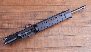 Adams Arms Tactical Magpul MOE-SL AR15 Mid Piston Upper 5.56 AR