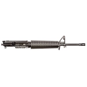"Spike's Tactical ST 556NATO UPPER 16"" CHF FSP"