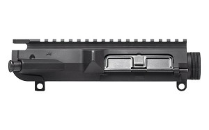 Aero Precision M5 Threaded DPMS High Profile M5 .308 Assembled Upper Receiver