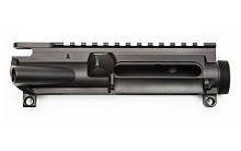 Aero Precision AR15 Stripped Upper Receiver with