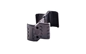 CAA Command Arms MCD16 Coupler for Polymer Magazines