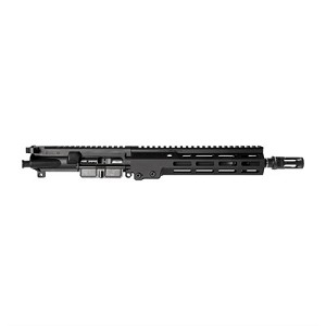 "Geissele 10.3"" Super Duty Complete Upper 5.56mm AR15 AR-15 NanoWeapon MK16"