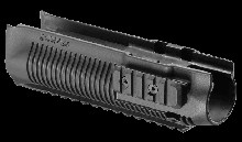 FAB Defense PR-870 Railed Remington 870 Handguard