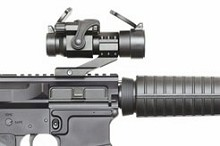 Primary Arms 30mm Red Dot AR15 Cantilever