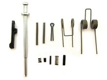 CMMG AR15 Field Repair Kit AR-15 M4 M16