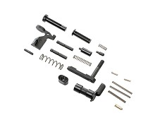 CMMG LPK Builder's Lower Parts Kit NO Fire Control Group FCG