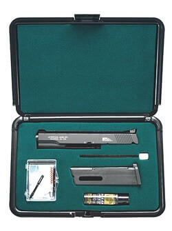 Advantage Arms 1911 .22LR Conversion Kit w Cleaning Kit