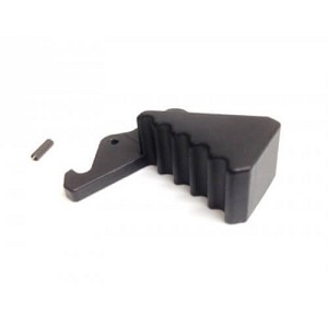 Guntec USA Gen3 Tactical Latch for AR15 Charging Handle
