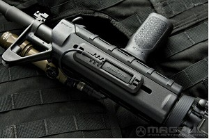 MAGPUL MOE ILLUMINATION KIT MAG402-BLK
