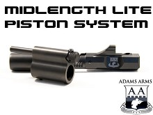 Adams Arms Midlength Lite Profile .750 Piston Conversion Kit MPS-D-ADA-GB11-S