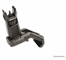 Magpul MBUS Pro Offset Sight Front MAG525