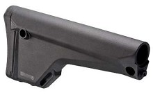 Magpul MOE Rifle Stock Fixed A2 or A1 MAG404 AR15 AR-15