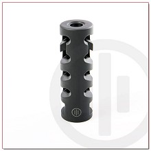 PWS .308 PRC Primary Weapons Precision Rifle Compensator 5/8x24