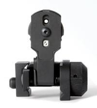 GG&G 1006RA MAD Back Up Iron Sight Ranging Aperture GGG-1006RA