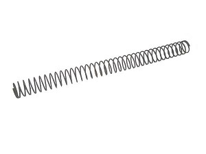 DPMS AR15 Carbine PH Stainless Steel Buffer Spring AR-15