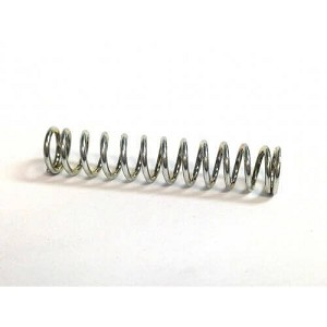 Adams Arms Piston Drive Rod Spring SP-DR