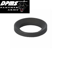 DPMS Crush Washer AR15 5.56 or AR10 7.62 300 Black or Stainless
