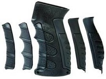 Command Arms CAA UPG47 Customizable AK47 Pistol Grip AK-47