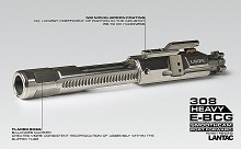 Lantac Enhanced E-BCG Full Auto Style (.308/7.62) Bolt Carrier Group DPMS Pattern
