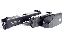 Advantage Arms Glock 17-22 GEN 4 .22 Conversion 17, 17L, 22, 31, 34, 35, 37 GEN4