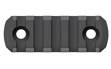 MAGPUL M-LOK POLYMER RAIL SECTION Accessory