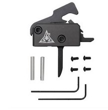 Rise Armament RA-140 Super Sporting Trigger 3.5 lbs Single Stage