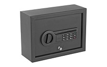STACK-ON Drawer Gun Safe With Code or Backup key