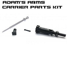 Adams Arms Bolt Carrier Parts Kit 5.56 AR15 AR-15 Voodoo Completion