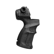 FAB Mossberg Shotgun Pistol Grip For 500/590 Allows AR15 Stock