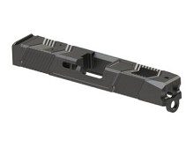 Adams Arms Glock 19 Slide Assembly Gen 2