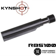 Kynshot Shotgun Recoil Reducing Hydraulic Buffer Mossberg Remington