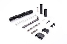 Strike Industries Gen3 Slide Completion Kit For GLOCK G17 or G19 GEN 3
